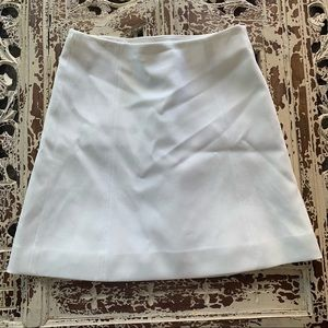 Babaton Skirt